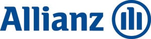 Allianz is on our best indexed universal life reviews list because they have one of the best performing IUL policies.