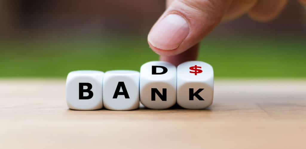 Banks are Bad According to Infinite Banking Author Nelson Nash
